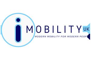 I-Mobility UK