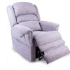 Rise & Recline Chairs & Beds